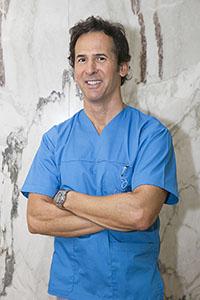 Dr. António Patrício