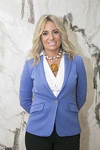 Dr.ª Elvira Patrício